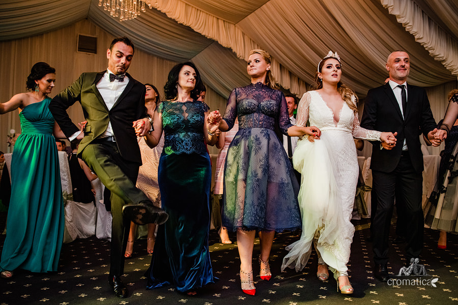Anca + Gabi - fotografii nunta Bucuresti (34)
