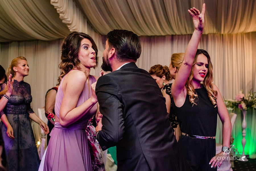 Anca + Gabi - fotografii nunta Bucuresti (37)
