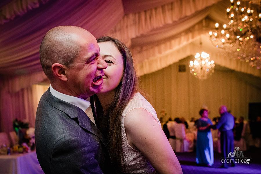 Anca + Gabi - fotografii nunta Bucuresti (38)