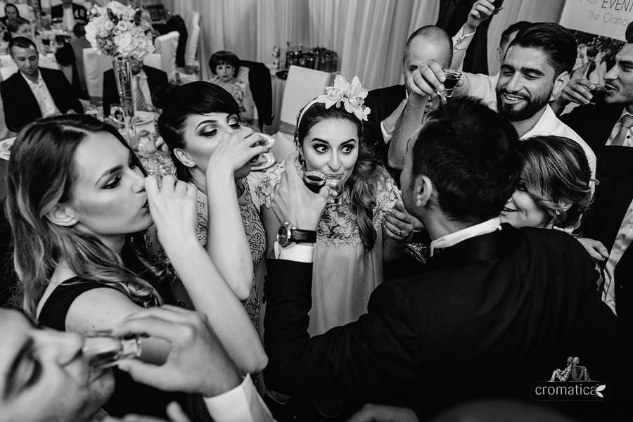 Anca + Gabi - fotografii nunta Bucuresti (39)