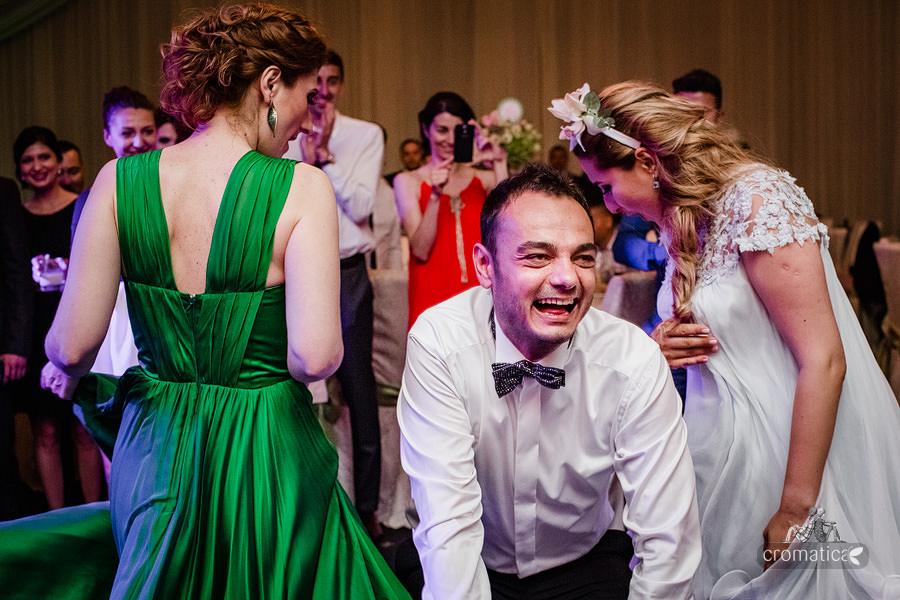 Anca + Gabi - fotografii nunta Bucuresti (40)