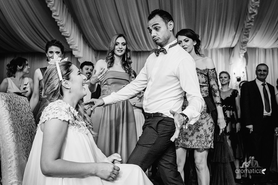 Anca + Gabi - fotografii nunta Bucuresti (42)