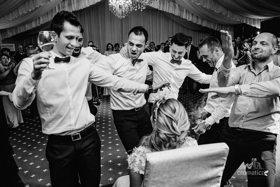 Anca + Gabi - fotografii nunta Bucuresti (43)