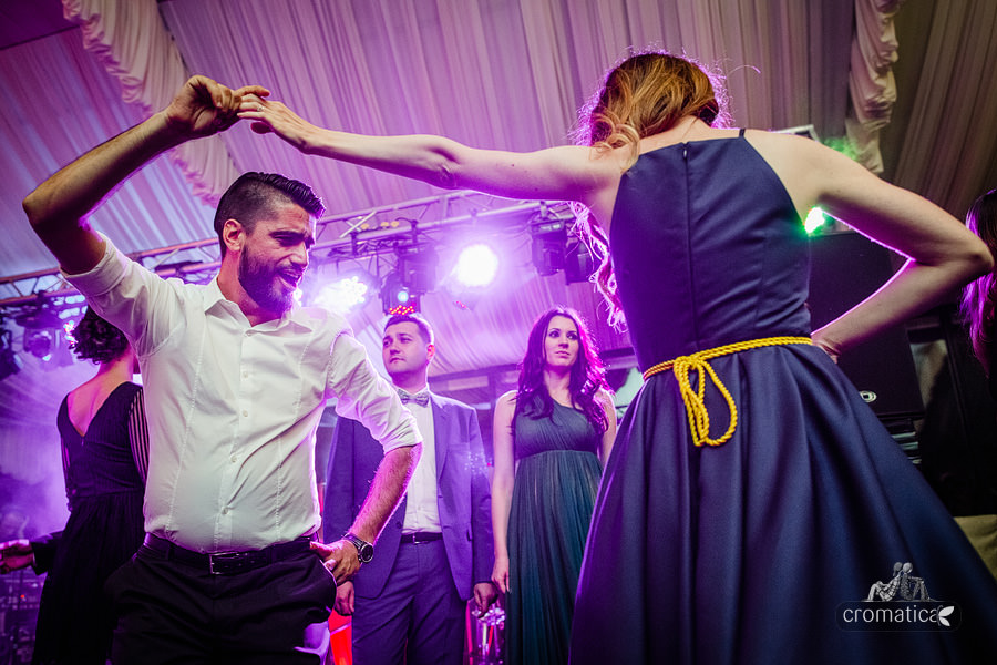 Anca + Gabi - fotografii nunta Bucuresti (47)