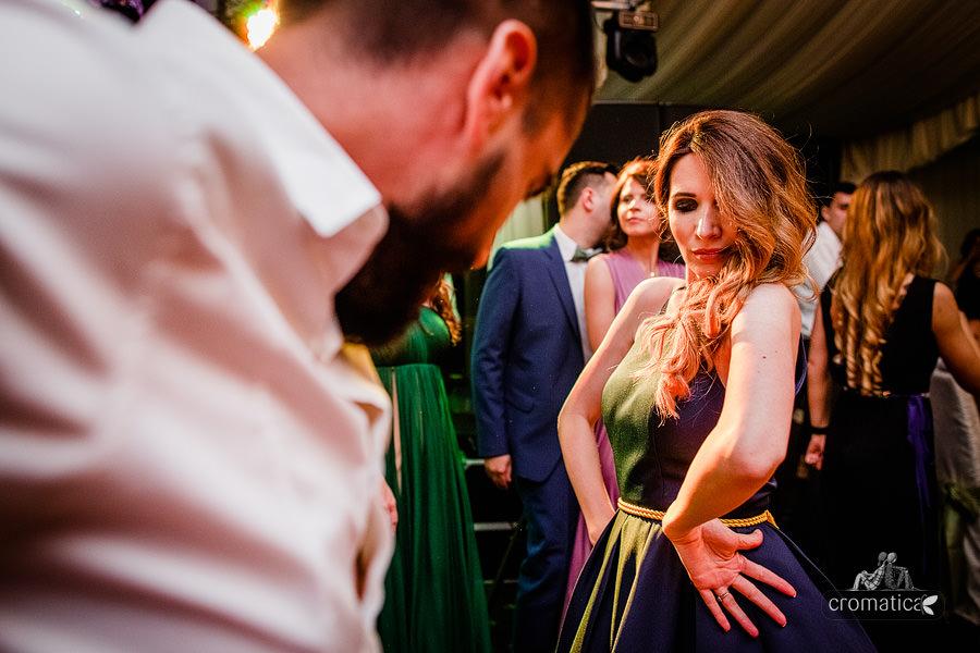 Anca + Gabi - fotografii nunta Bucuresti (49)