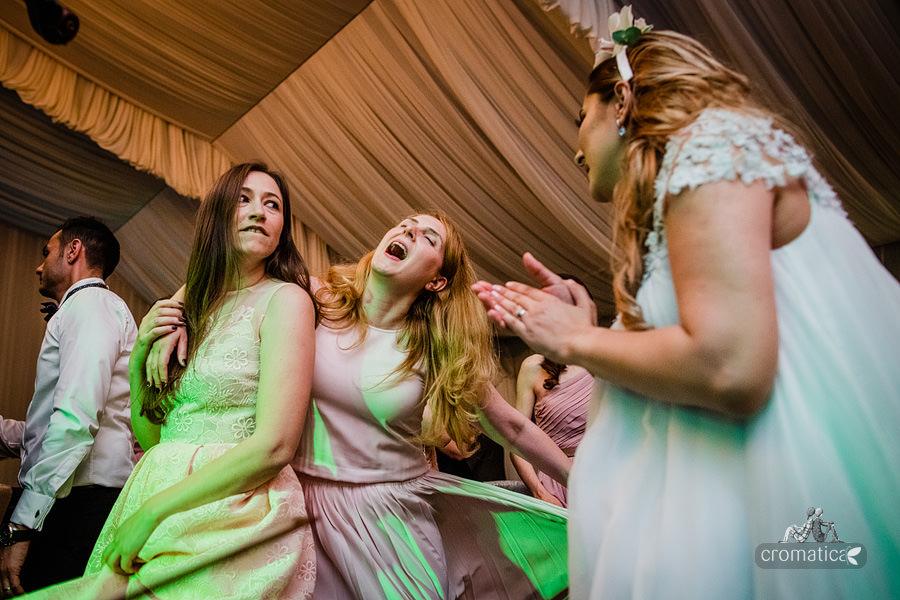 Anca + Gabi - fotografii nunta Bucuresti (51)