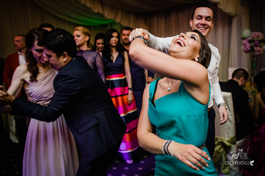 Anca + Gabi - fotografii nunta Bucuresti (53)