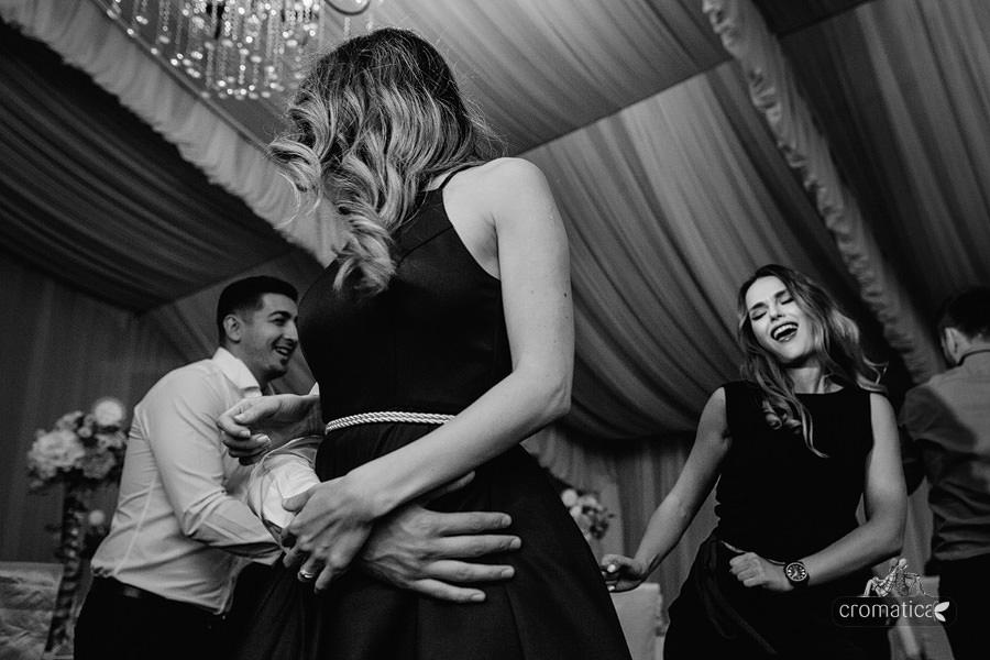Anca + Gabi - fotografii nunta Bucuresti (55)