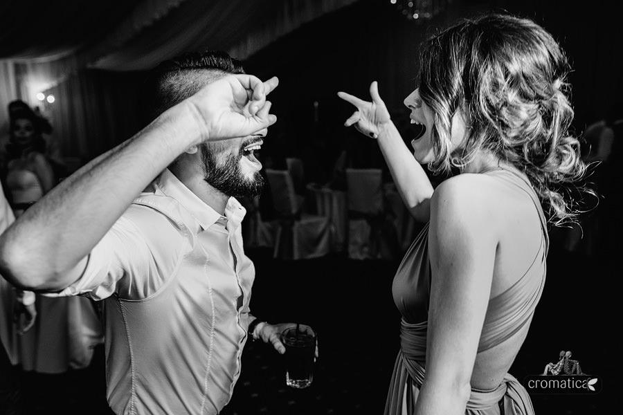 Anca + Gabi - fotografii nunta Bucuresti (56)