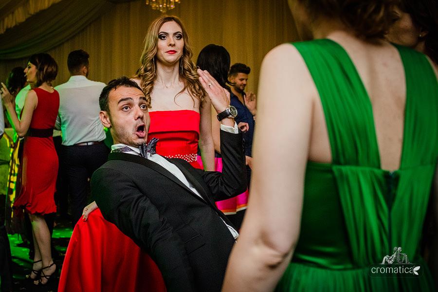 Anca + Gabi - fotografii nunta Bucuresti (57)