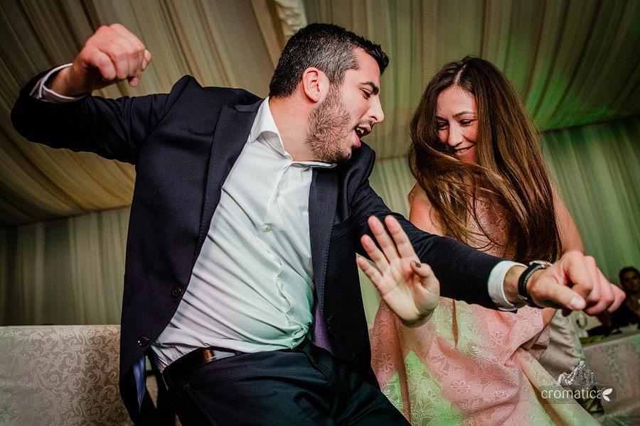 Anca + Gabi - fotografii nunta Bucuresti (61)