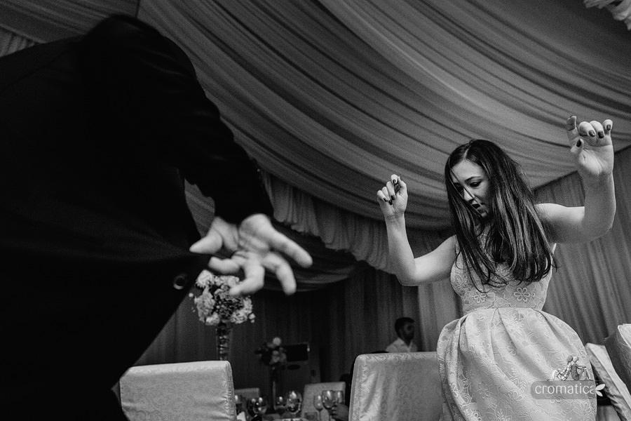 Anca + Gabi - fotografii nunta Bucuresti (62)