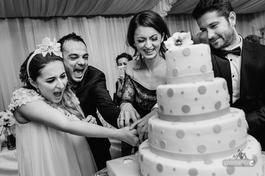 Anca + Gabi - fotografii nunta Bucuresti (63)