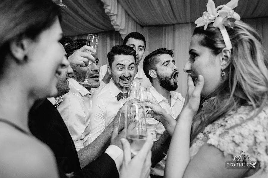 Anca + Gabi - fotografii nunta Bucuresti (64)