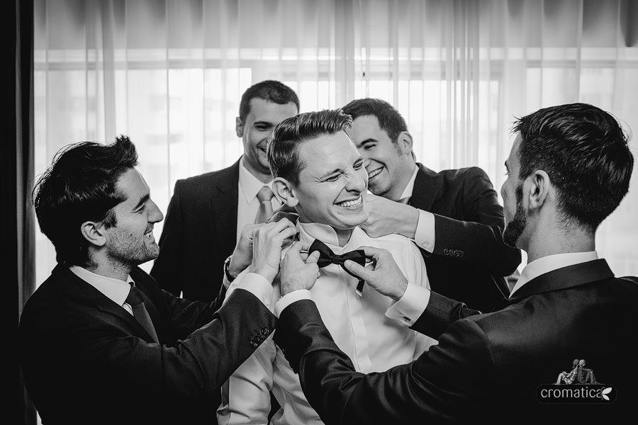 Mirona + Catalin - fotografii nunta Ramada Pitesti (2)
