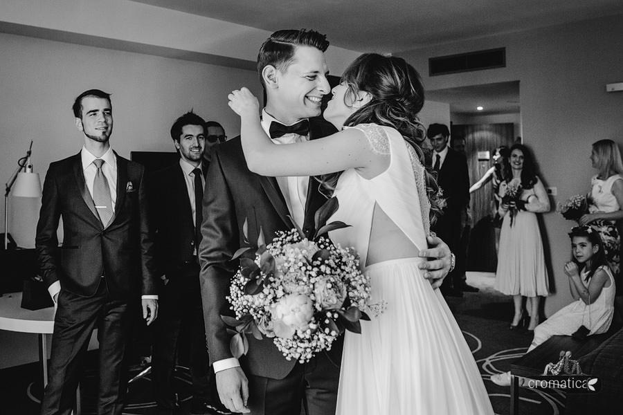 Mirona + Catalin - fotografii nunta Ramada Pitesti (3)