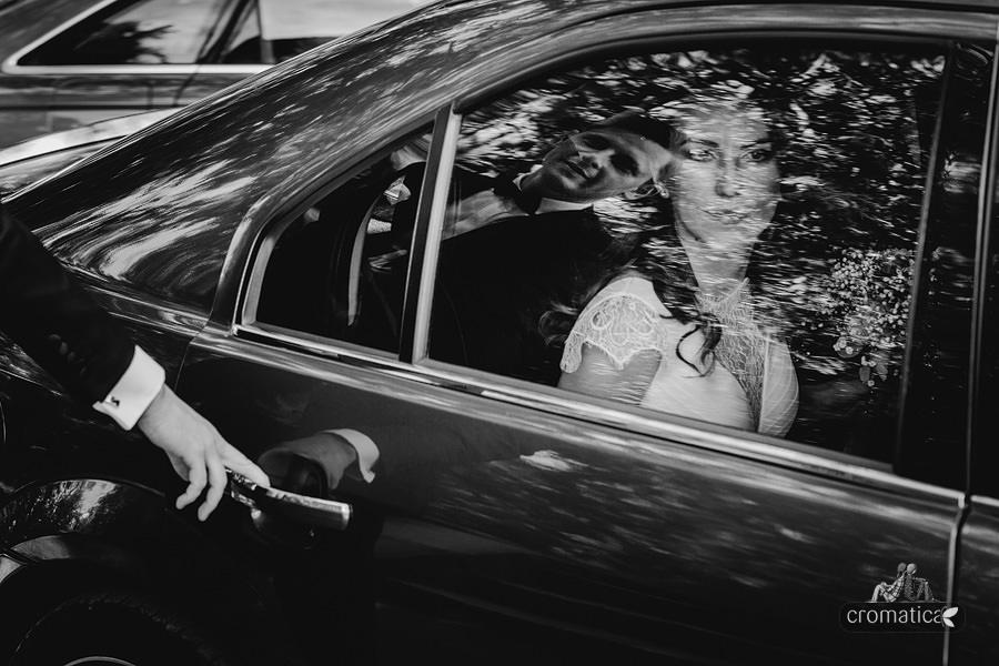 Mirona + Catalin - fotografii nunta Ramada Pitesti (4)