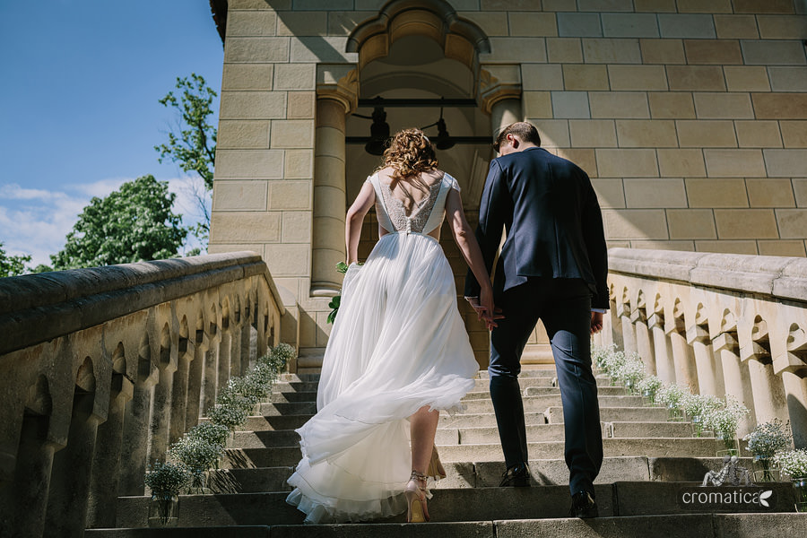 Mirona + Catalin - fotografii nunta Ramada Pitesti (6)