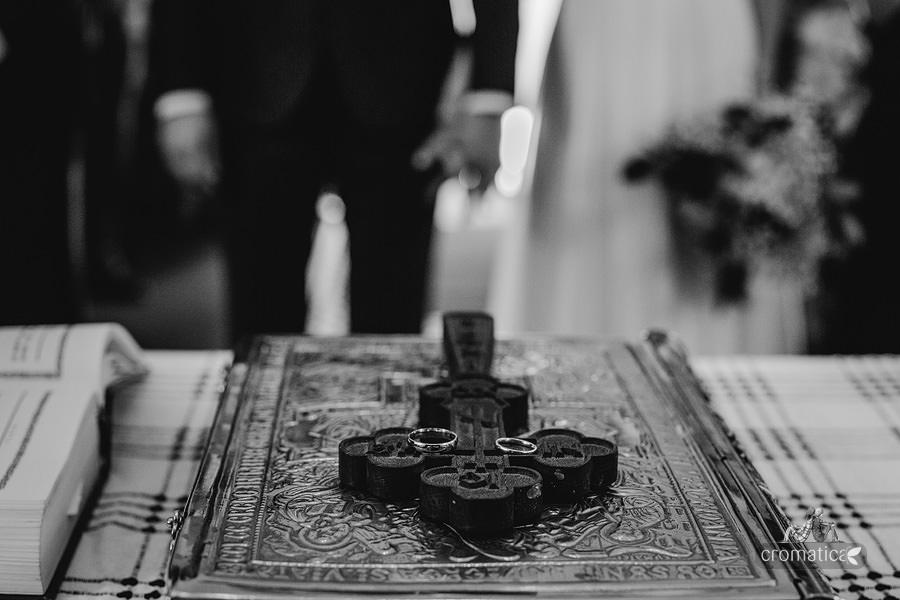 Mirona + Catalin - fotografii nunta Ramada Pitesti (8)