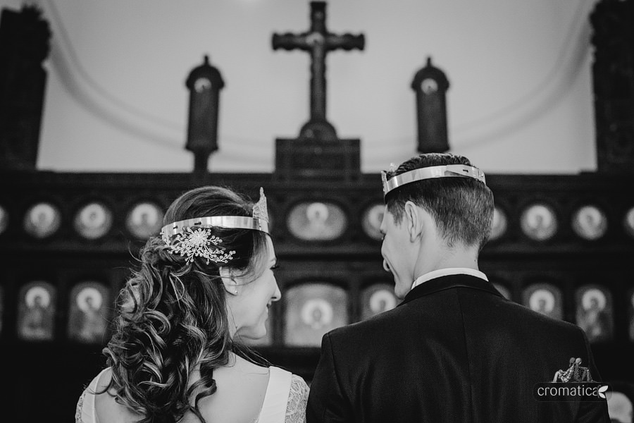 Mirona + Catalin - fotografii nunta Ramada Pitesti (9)