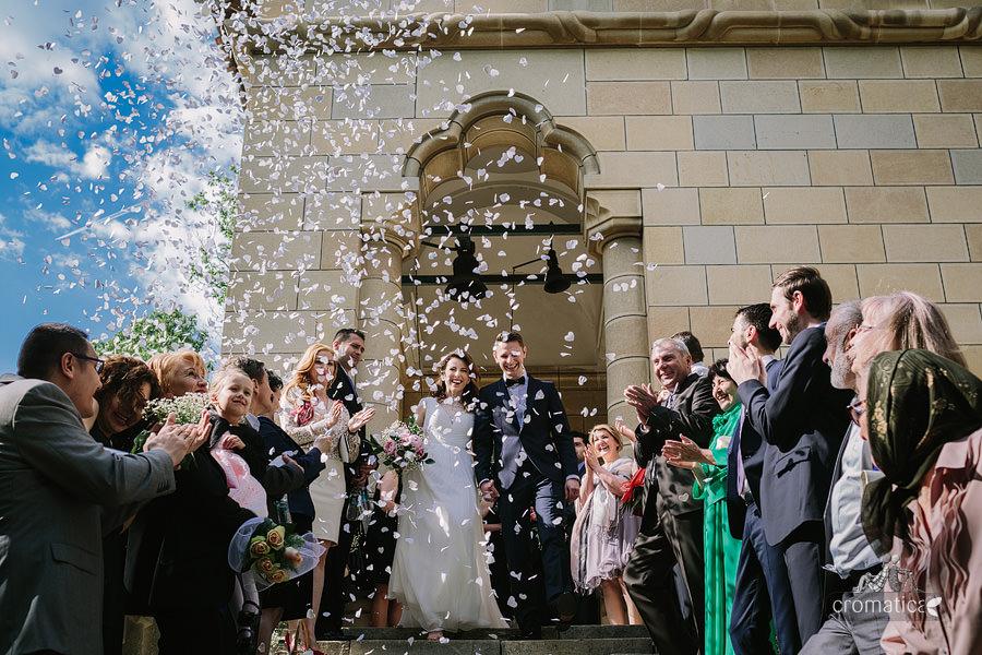 Mirona + Catalin - fotografii nunta Ramada Pitesti (10)