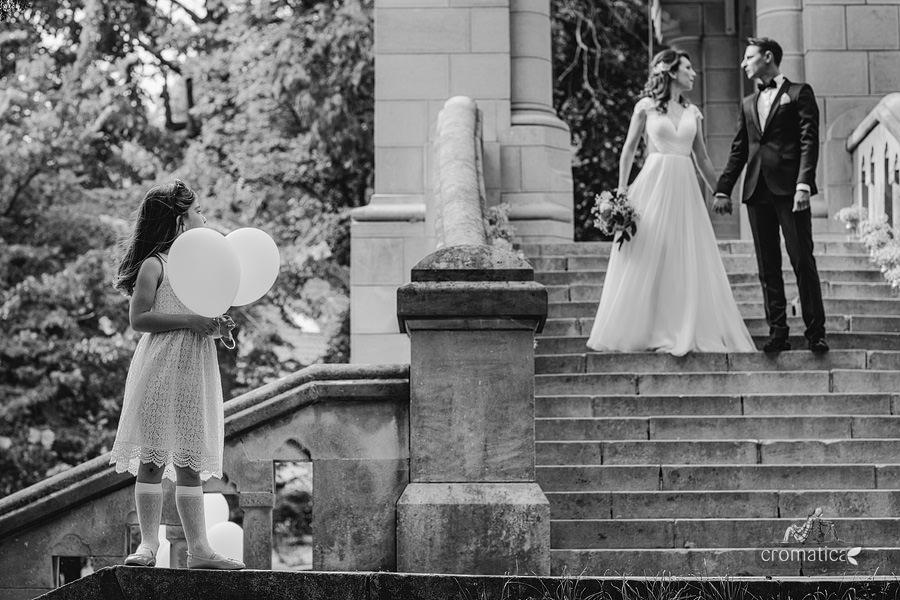 Mirona + Catalin - fotografii nunta Ramada Pitesti (12)