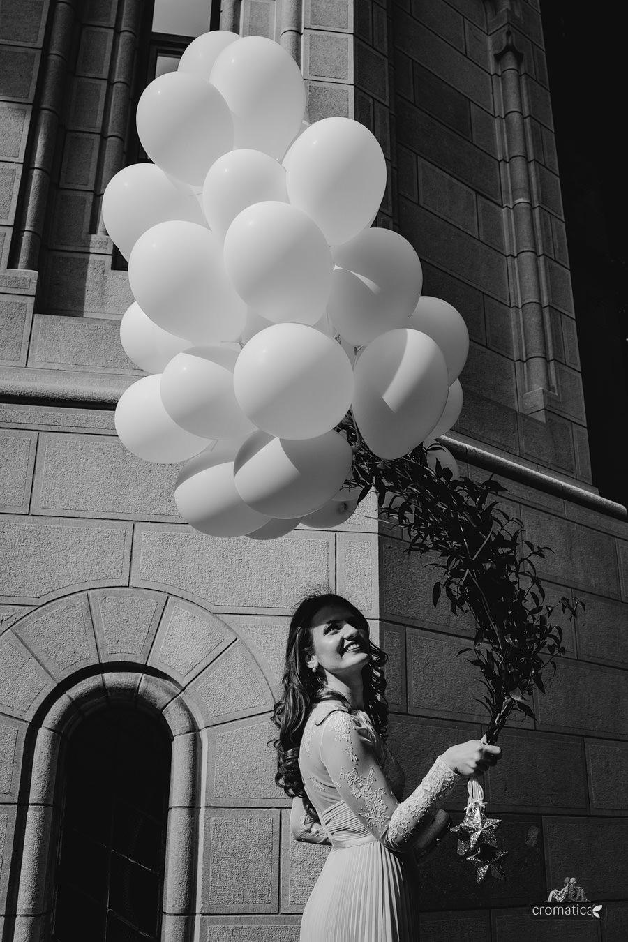 Mirona + Catalin - fotografii nunta Ramada Pitesti (13)