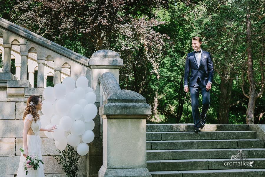 Mirona + Catalin - fotografii nunta Ramada Pitesti (14)