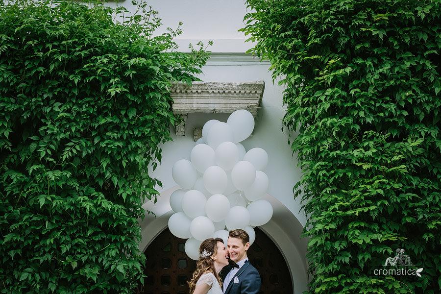 Mirona + Catalin - fotografii nunta Ramada Pitesti (16)