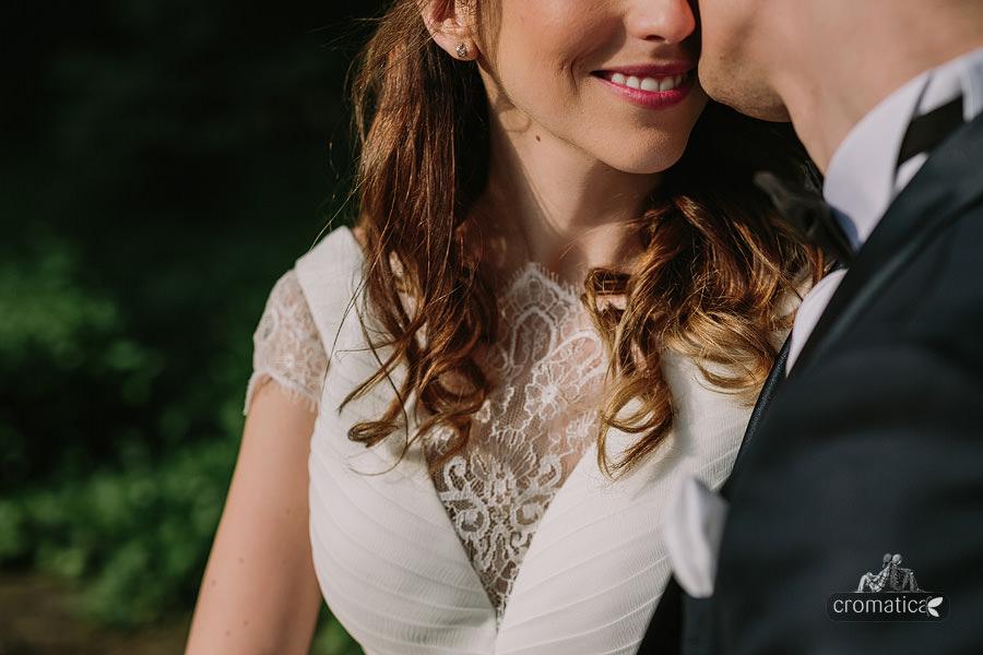 Mirona + Catalin - fotografii nunta Ramada Pitesti (18)