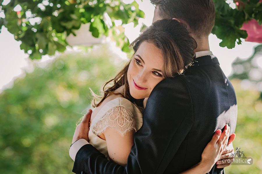 Mirona + Catalin - fotografii nunta Ramada Pitesti (19)