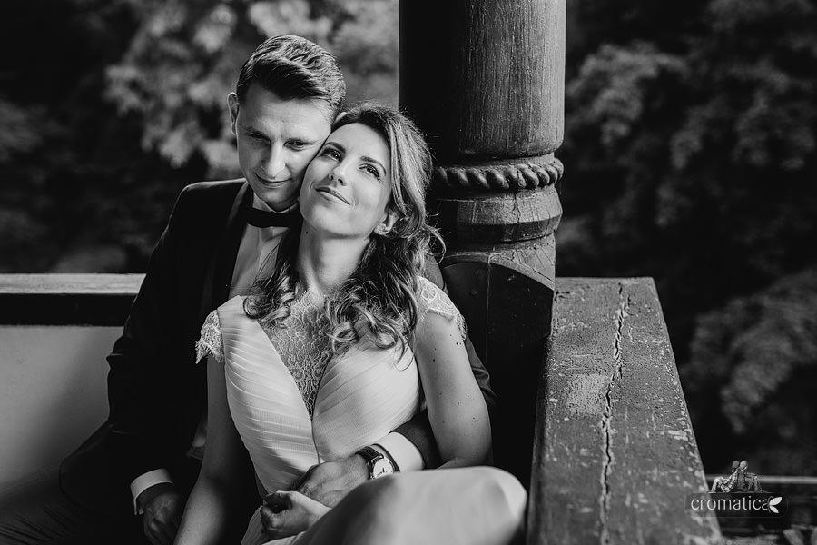 Mirona + Catalin - fotografii nunta Ramada Pitesti (20)