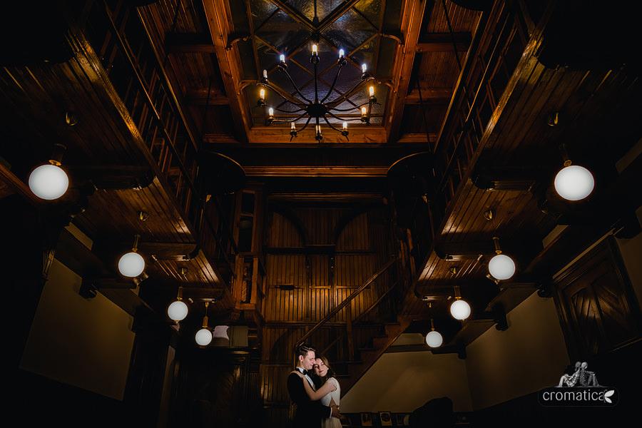 Mirona + Catalin - fotografii nunta Ramada Pitesti (21)