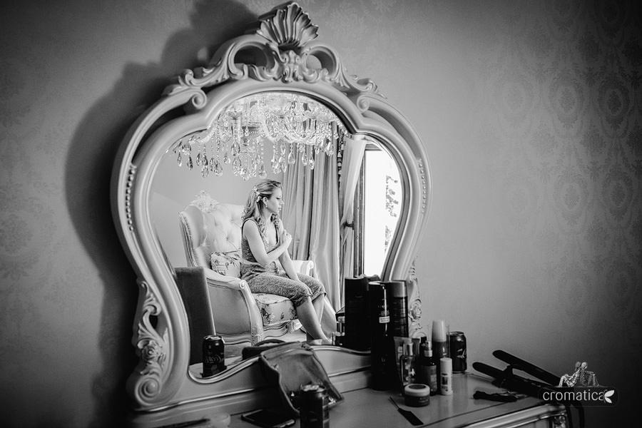 Ioana & Marian - fotografii nunta Bucuresti (1)