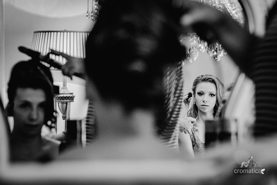 Ioana & Marian - fotografii nunta Bucuresti (3)