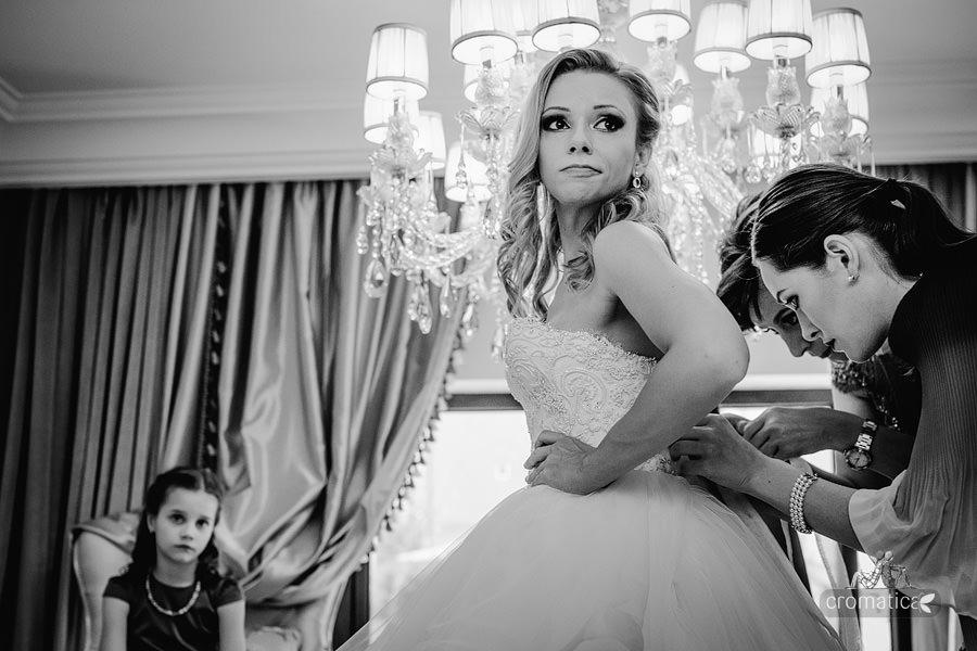 Ioana & Marian - fotografii nunta Bucuresti (6)