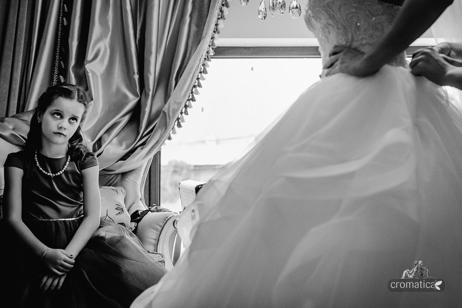 Ioana & Marian - fotografii nunta Bucuresti (7)