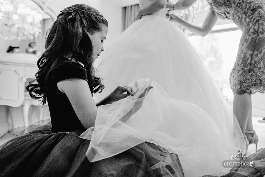 Ioana & Marian - fotografii nunta Bucuresti (8)