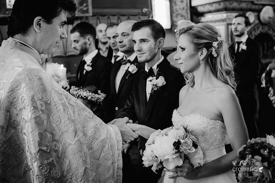 Ioana & Marian - fotografii nunta Bucuresti (11)