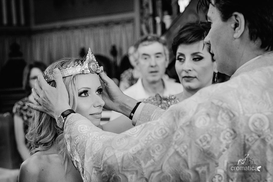 Ioana & Marian - fotografii nunta Bucuresti (12)