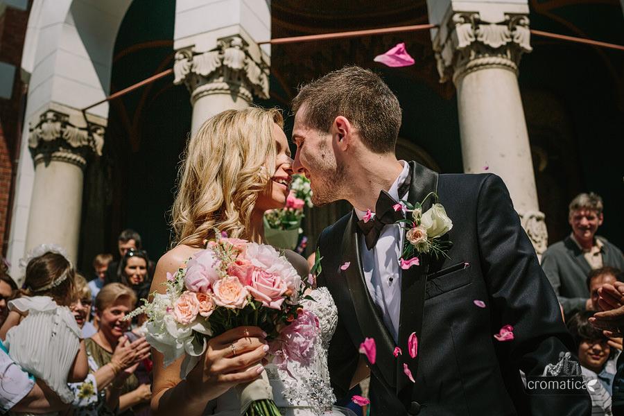 Ioana & Marian - fotografii nunta Bucuresti (14)
