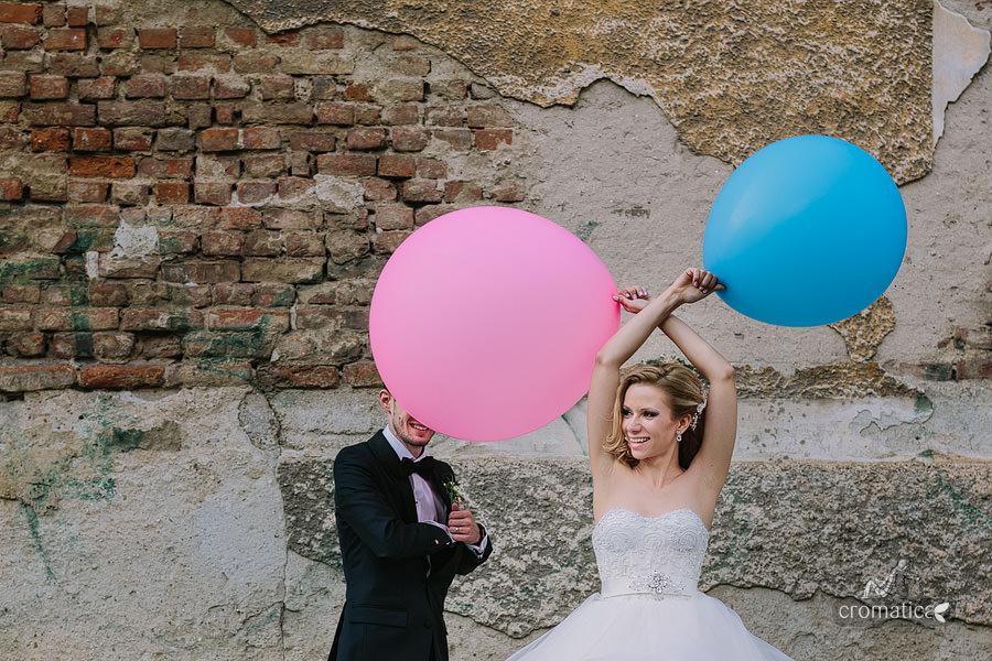 Ioana & Marian - fotografii nunta Bucuresti (16)