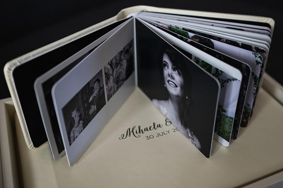 album-piele-ecologica-premium-03