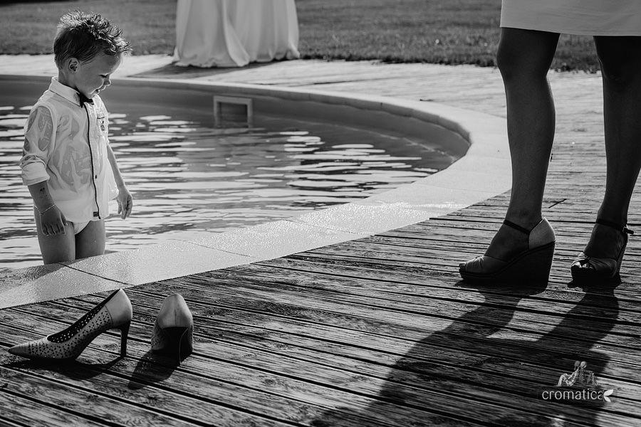 Bianca + Xavier - fotografii nunta TreeHouse Lagoon (25)