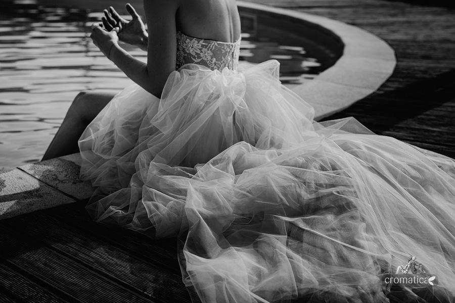 Bianca + Xavier - fotografii nunta TreeHouse Lagoon (28)