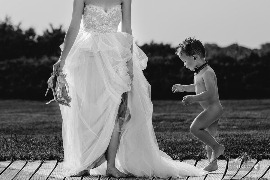 Bianca + Xavier - fotografii nunta TreeHouse Lagoon (29)