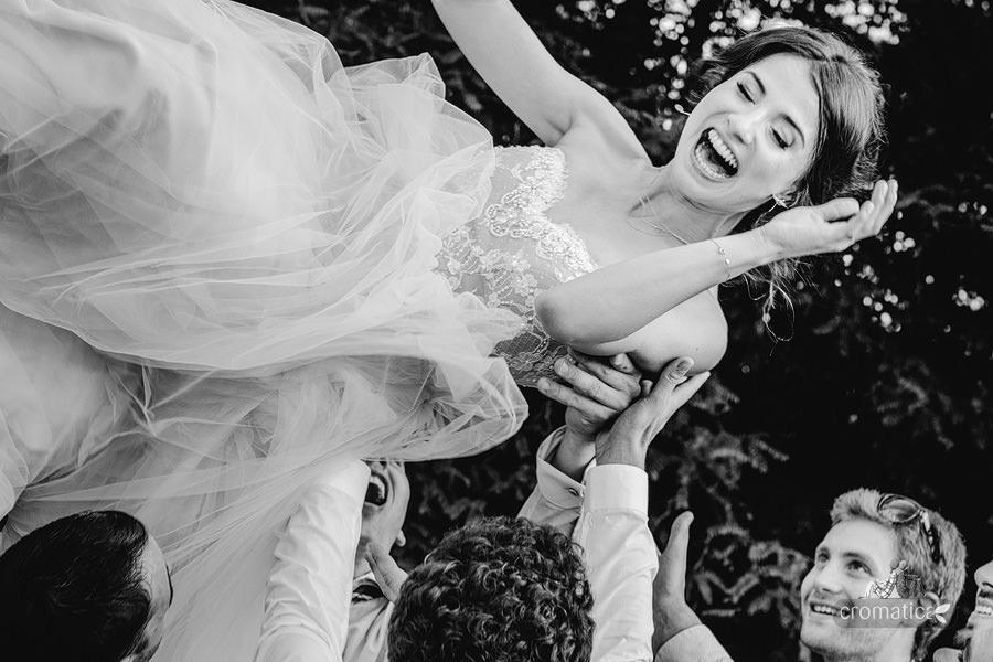 Bianca + Xavier - fotografii nunta TreeHouse Lagoon (31)