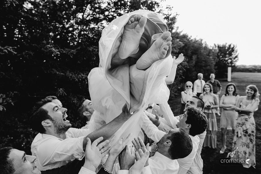 Bianca + Xavier - fotografii nunta TreeHouse Lagoon (32)