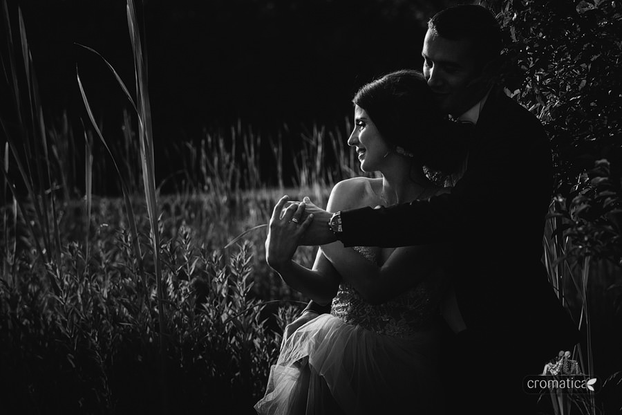 Bianca + Xavier - fotografii nunta TreeHouse Lagoon (33)