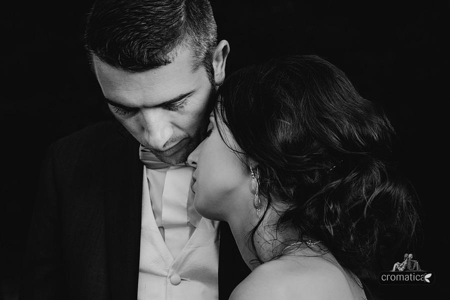 Bianca + Xavier - fotografii nunta TreeHouse Lagoon (34)